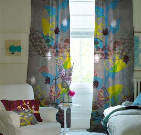 curtains-and-cushions-visualisation-copy-1