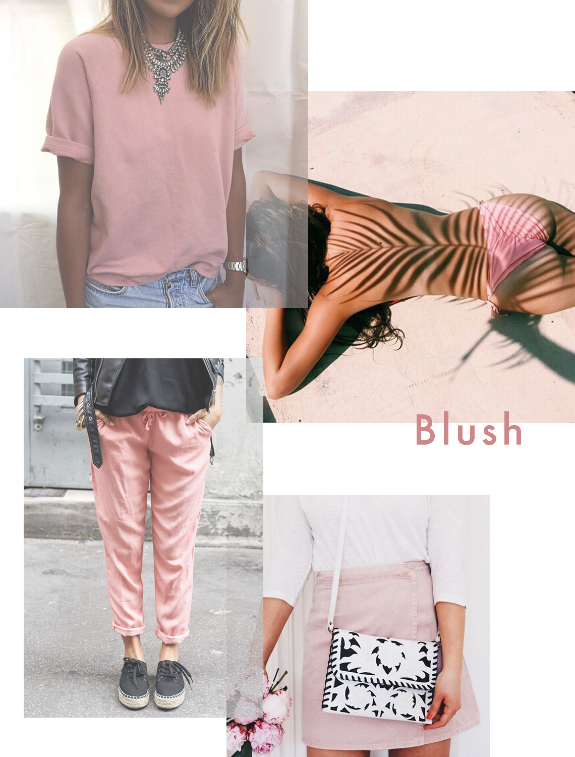 blush-collage